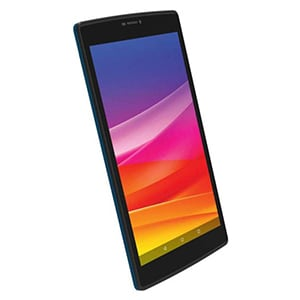 Buy Micromax Canvas Tab P681 with WiFi + 3G + Voice Calling Online