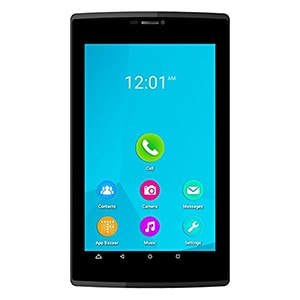 Buy Micromax Canvas Tab P702 with WiFi + 4GVoLTE + Voice Calling Online