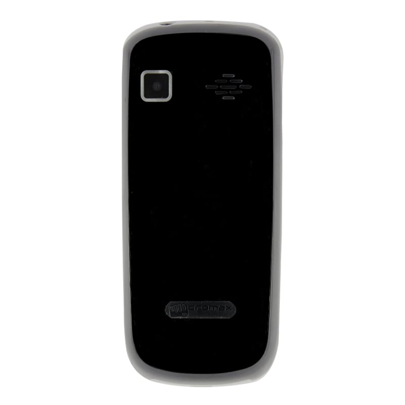 might micromax dual sim cdma gsm mobile gc255 your phone rest