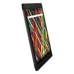 Buy Micromax Fantabulet F666 3G + Wifi, Calling Tablet Grey, 8GB Online