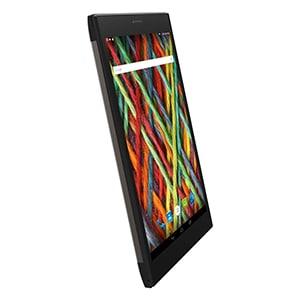 Buy Micromax Fantabulet F666 3G + Wifi, Calling Tablet Online