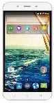 Buy Micromax Canvas Doodle 4 Q391 White, 8 GB Online