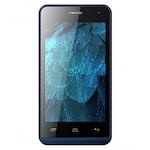 Buy Micromax X900 Blue Online
