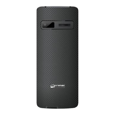 Micromax X910 (Black, 56MB RAM) Price in India