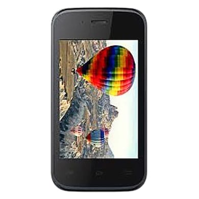 Micromax X989 (Grey, 40MB RAM) Price in India