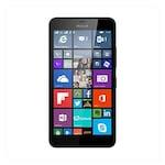 Buy Microsoft Lumia 640 XL (1 GB RAM, 8 GB) Black Online