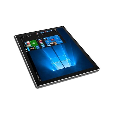 Microsoft Surface Pro 4 12.3 Inch Laptop (Core i5 6th Gen/8GB/256GB/Win 10 Pro) Silver Price in India