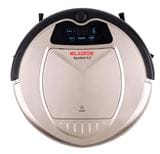 Buy Milagrow Aguabot 4.0 Floor Cleaning Robot With Water Tank Online