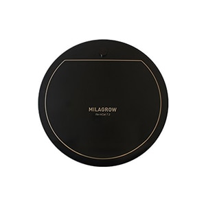 Buy Milagrow BlackCat 7.0 Dry - India's Quietest Floor Cleaning Robot Online