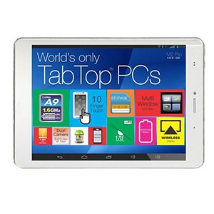 Buy Milagrow M2 Pro 3G Calling 32GB Quad Core Tablet Online