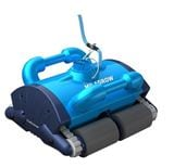 Buy Milagrow RoboPhelps 15 Pool Cleaner Robot Online
