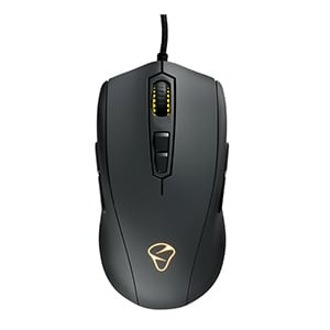Buy Mionix PC Gaming Mouse Online