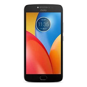 Motorola Moto E4 (Iron Grey, 16GB) Gadgets 360 Rs. 8299