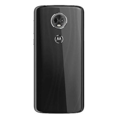 Unboxed Moto E5 Plus (Indigo Black, 3GB RAM, 32GB) Price in India