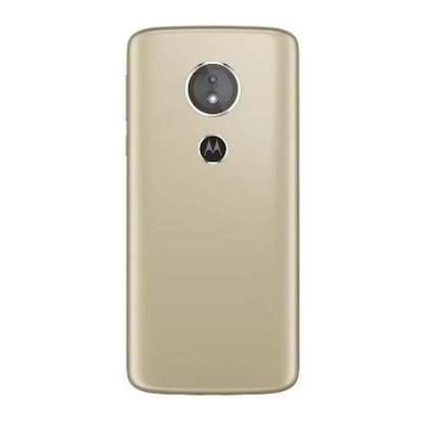 Moto E5 (Fine Gold, 2GB RAM, 16GB) Price in India