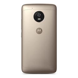 Moto G5 (3 GB RAM, 16 GB) Fine Gold images, Buy Moto G5 (3 GB RAM, 16 GB) Fine Gold online at price Rs. 7,999