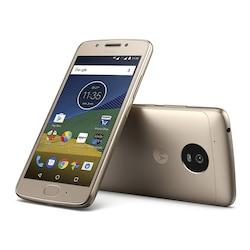Moto G5 (3 GB RAM, 16 GB) Fine Gold images, Buy Moto G5 (3 GB RAM, 16 GB) Fine Gold online at price Rs. 9,599