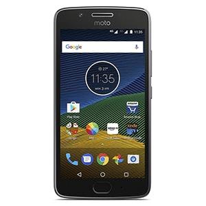 Moto G5 (Lunar Grey, 3GB RAM, 16GB) Price in India
