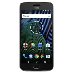 Buy Moto G5 Plus ( 4 GB RAM, 32 GB ) Online