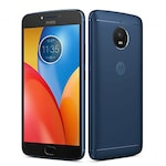 Buy Moto G5s (4GB RAM, 32 GB) Oxford Blue Online