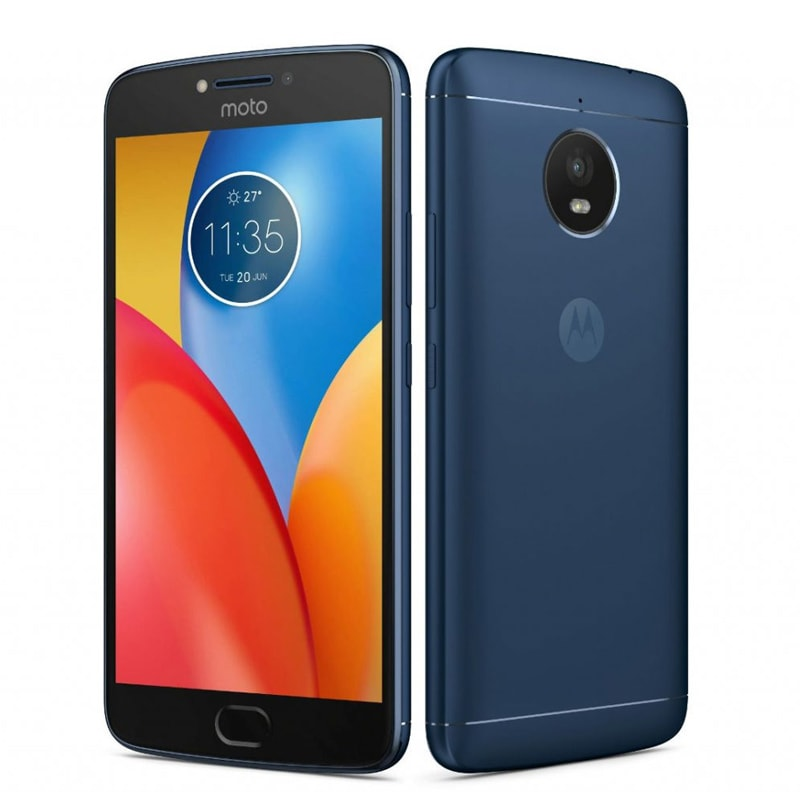 Best Phones Under 10000 - Moto G5s (Lunar Gray 1e6c27849