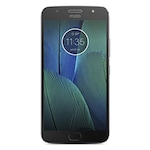 Buy Moto G5s Plus (4 GB RAM, 64 GB) Lunar Grey Online