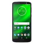 Buy Moto G6 Plus ( 6GB RAM, 64 GB) Indigo Black Online