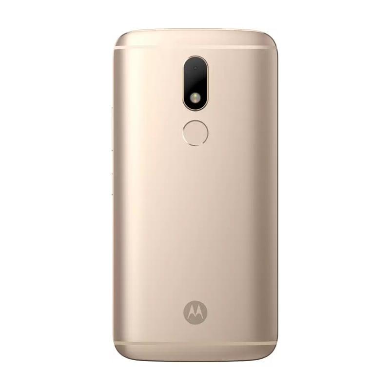Moto M (4 GB RAM, 64 GB) 4G VoLTE Gold images, Buy Moto M (4 GB RAM, 64 GB) 4G VoLTE Gold online at price Rs. 15,300