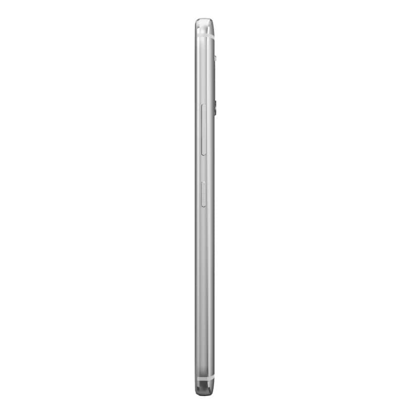 Moto M (4 GB RAM, 64 GB) 4G VoLTE Silver images, Buy Moto M (4 GB RAM, 64 GB) 4G VoLTE Silver online at price Rs. 14,895
