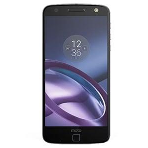 Motorola Moto Z Play (Black, 64GB) Gadgets 360 deals