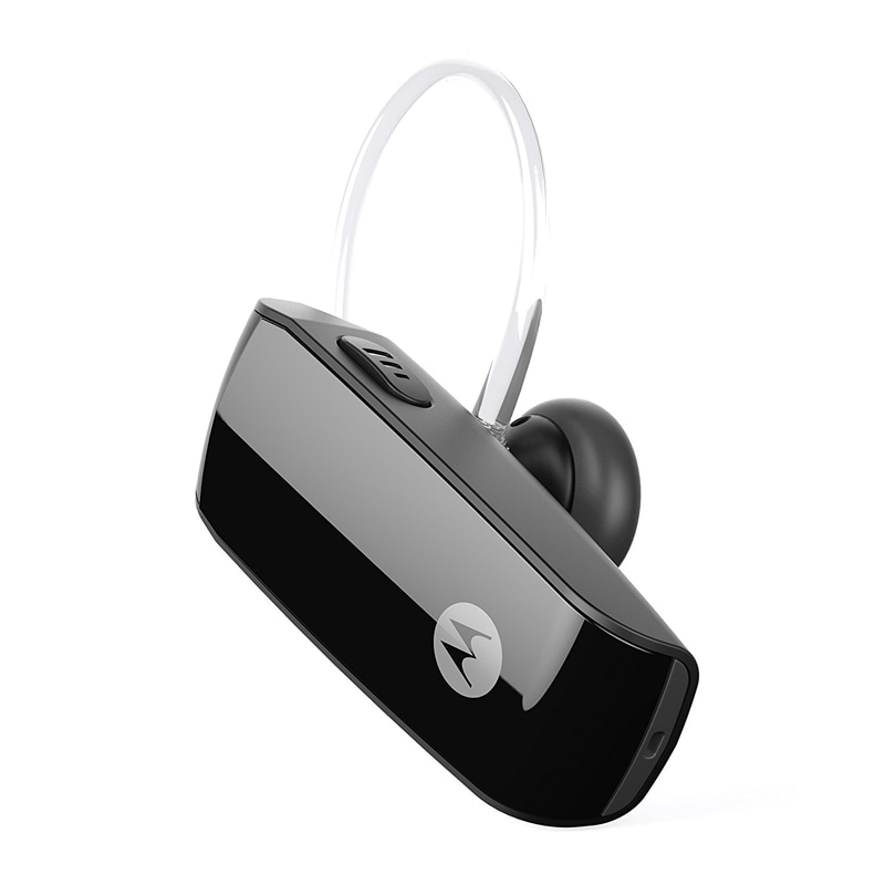 motorola hk255 bluetooth headset black price in india buy motorola hk255 bluetooth headset. Black Bedroom Furniture Sets. Home Design Ideas