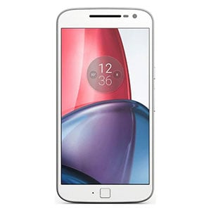 Buy UNBOXED Motorola Moto G4 Plus Online