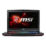 Buy MSI GT72S 6QE Dominator Pro G Notebook (Core i7 6th Gen/16 GB/1 TB/Win 10/8 GB Graphics) (17.3 inches, Black) Online