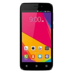 Mtech Ace9 Dual Sim Smartphone Grey, 8 GB images, Buy Mtech Ace9 Dual Sim Smartphone Grey, 8 GB online