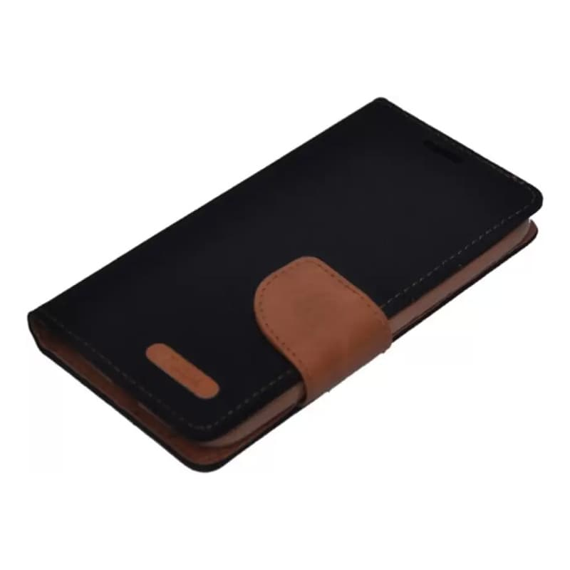 ncase back cover for moto e manual - FREE ONLINE