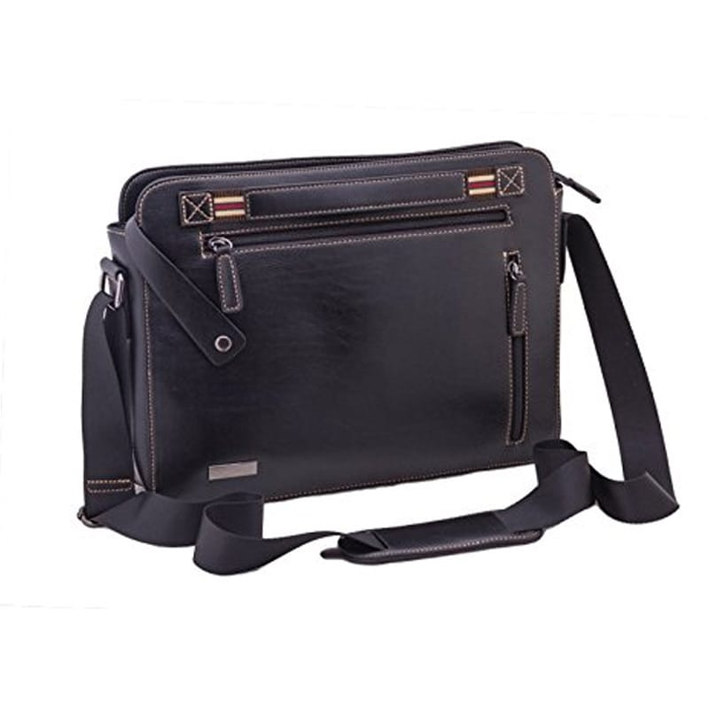 Laptop Bags Price in India List, Buy Laptop Bags Online