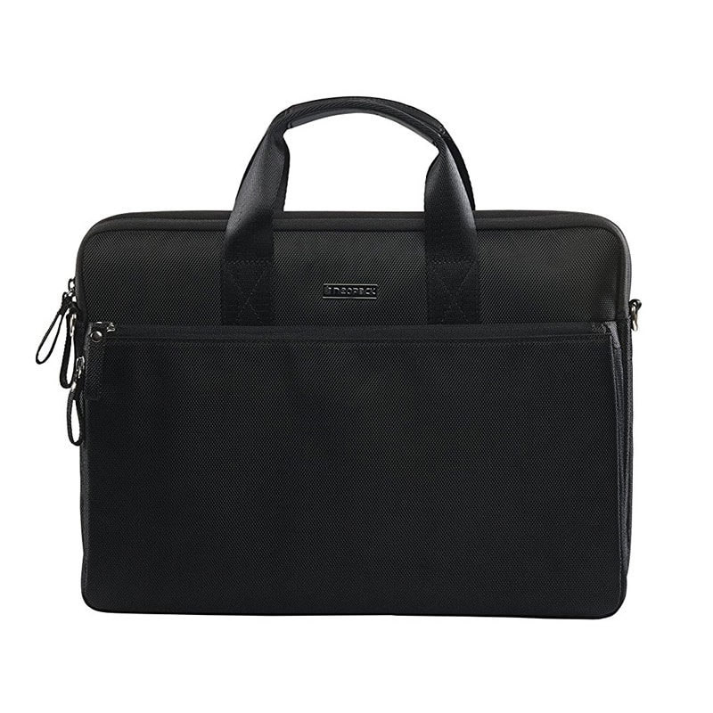 874682d7ecf5 Buy Neopack 8BK13 Slim Line Laptop Bag For All 13.3 Inch Laptops And 13.3  Inch Macbook