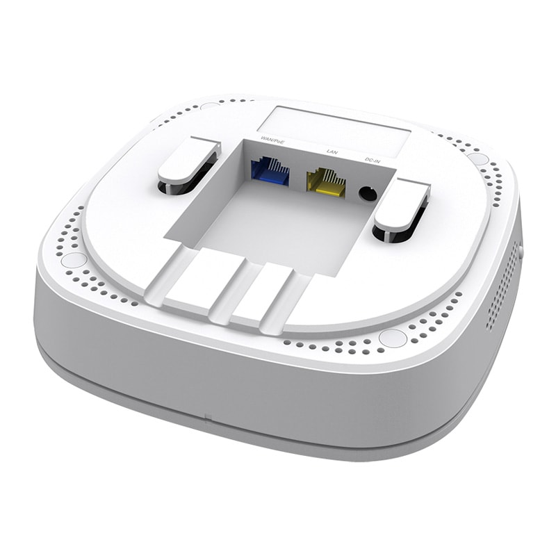 Netis Wf2520p 300mbps Wireless N High Power Ceiling