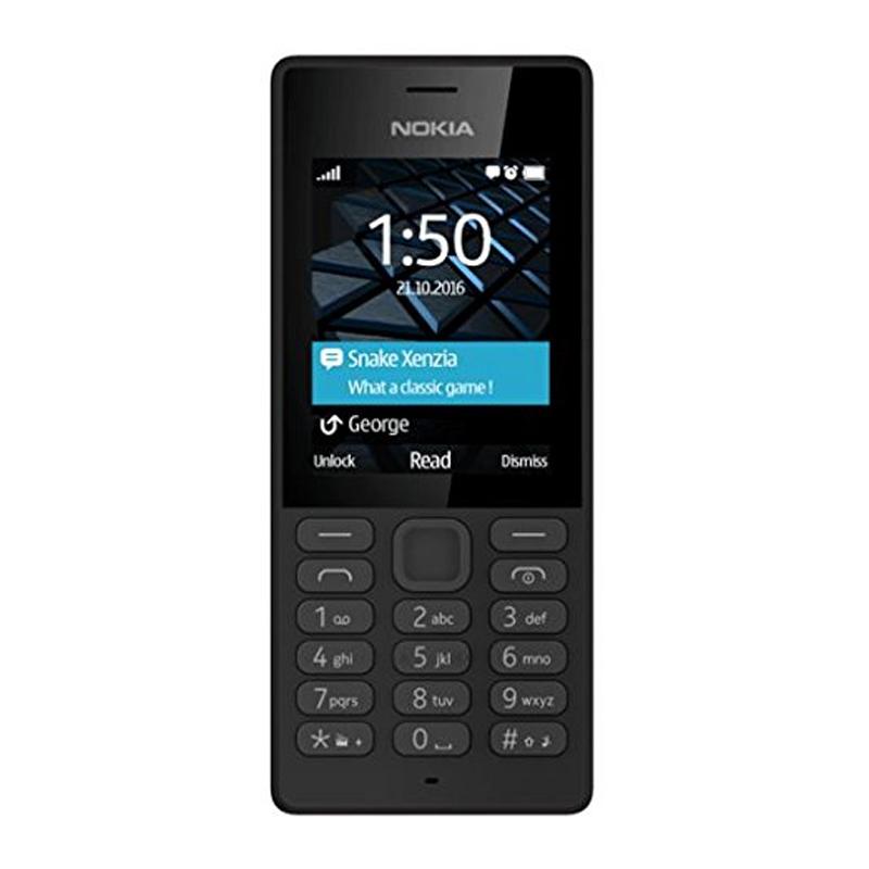 nokia dual sim phones. nokia 150 dual sim feature phone black images, buy phones e