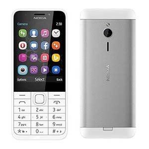 Buy Nokia 230 Dual SIM Feature Phone Online