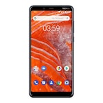 Buy Nokia 3.1 Plus (3 GB RAM, 32 GB) Charcoal Gray Online