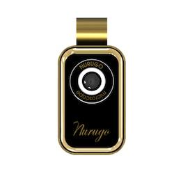 Nurugo Micro 400 X Smartphone Portable Microscope Gold images, Buy Nurugo Micro 400 X Smartphone Portable Microscope Gold online
