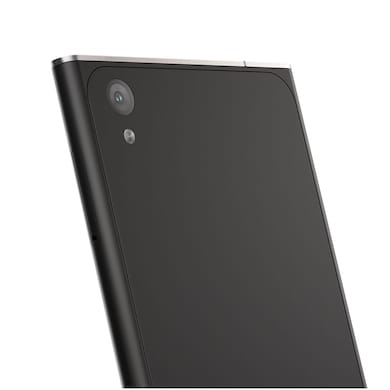 Obi Worldphone SF1 (Black, 3GB RAM, 32GB) Price in India