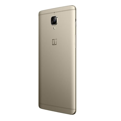 991406720 Buy OnePlus 3 (Soft Gold