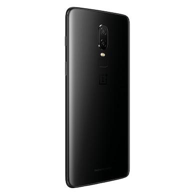 OnePlus 6 (Midnight Black, 6GB RAM, 64GB) Price in India