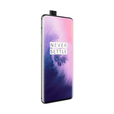 OnePlus 7 Pro (Mirror Grey, 8GB RAM, 256GB) Price in India