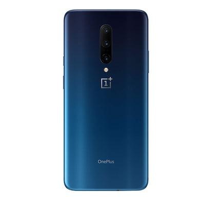 OnePlus 7 Pro (Nebula Blue, 6GB RAM, 128GB) Price in India