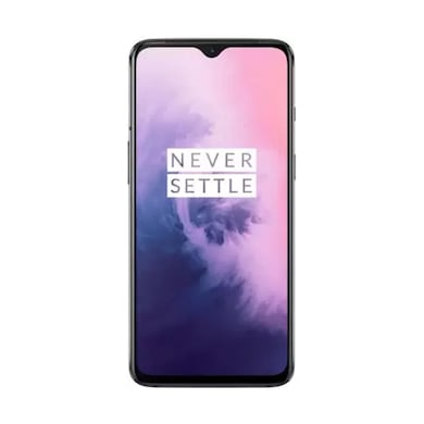 OnePlus 7 (Mirror Grey, 6GB RAM, 128GB) Price in India