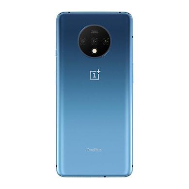 OnePlus 7T (Glacier Blue, 8GB RAM, 256GB) Price in India