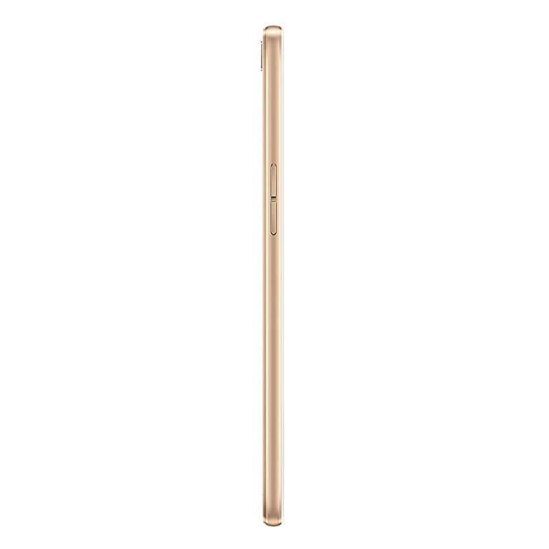 Oppo A37 Gold,16 GB images, Buy Oppo A37 Gold,16 GB online at price Rs. 8,950